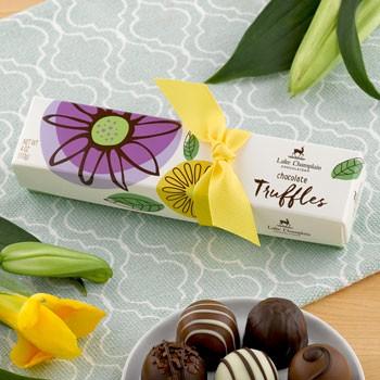 spring-truffles_1
