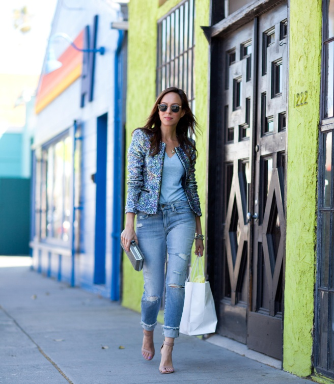 street-style-cuffed-jeans-11
