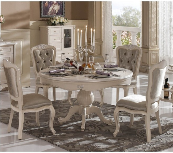 best-page-french-louis-xvi-style-ebonized-dining-table-jansen-regarding-french-style-dining-table-remodel (1)