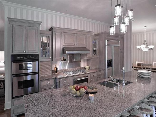 kitchen-appliances-2541d0