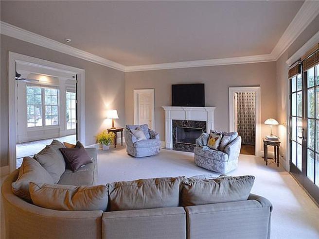 living-room-0f1cc9