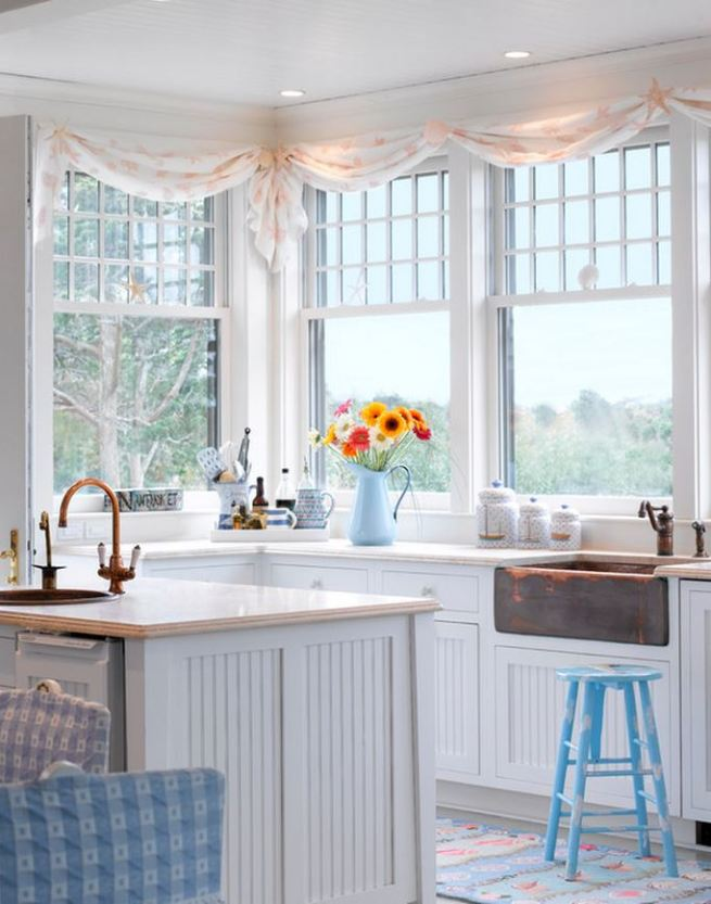 Beach-Cottage-Kitchen
