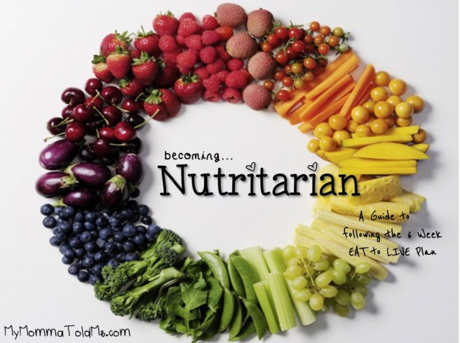 Becoming-Nutritarian-a-Guide-to-Dr.-Fuhrmans-6-Week-Plan-1024x766