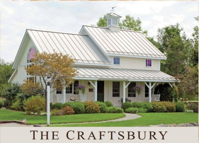 Craftsbury plan 1