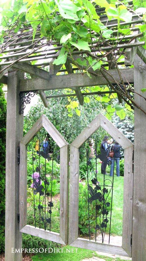 Doors-in-garden-04 (1)