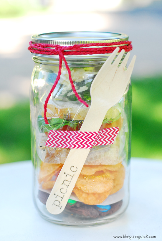 Mason_Jar_Recipes