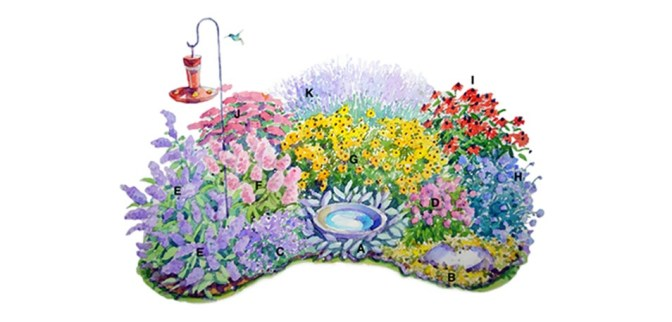 Nature-Lovers-Garden-Plan-Costa-Farms