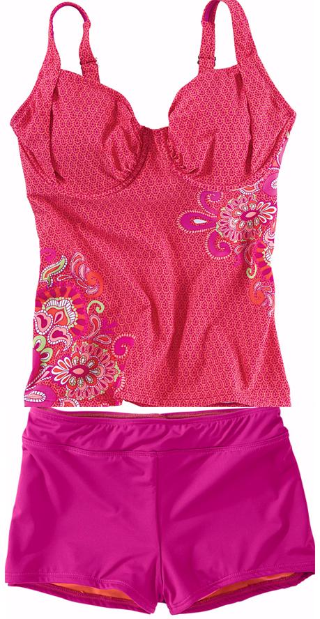 bodacious-swimsuit