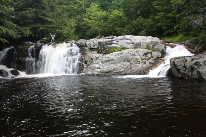 Buttermilk-Falls-(Ludlow)