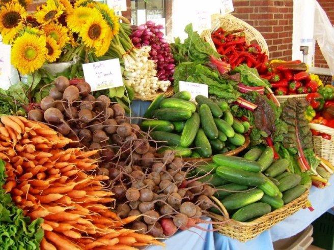 farmersmarketsguide_fullsize_story1