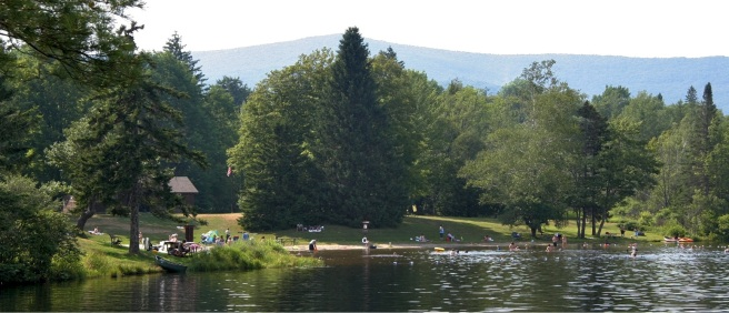 Hapgood-Pond1