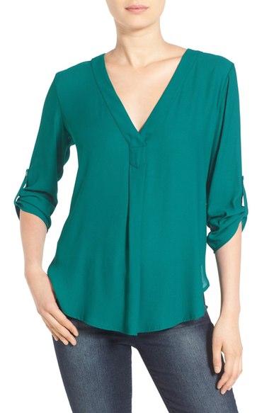 lush-crepe-blouse