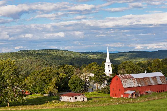 peacham-vermont-summer-scenic-alan-l-graham