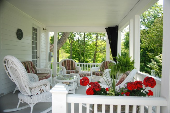 Porch.jpg-1024x685