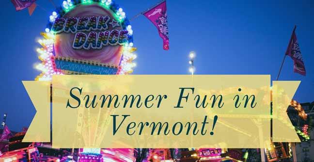 summer-fun-vermont