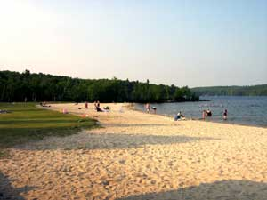sunapee-state-beach