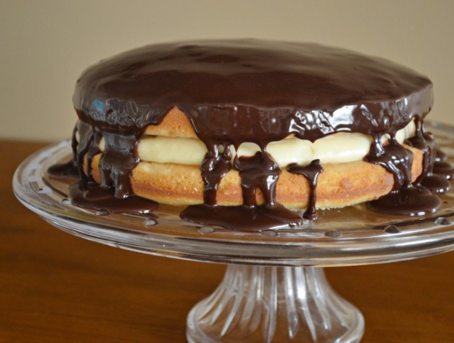 Boston-Cream-Pie-Wide-720x545