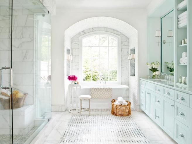 CI-mark-williams-marble-bathroom-lead-shot_s4x3.jpg.rend.hgtvcom.1280.960