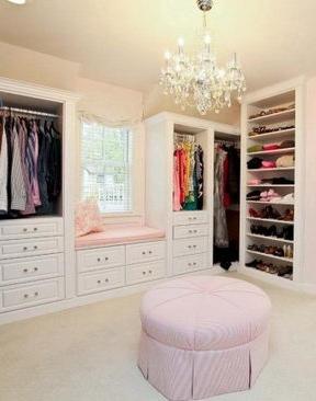 dream closet 6