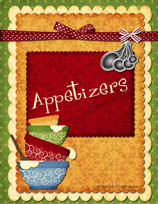 My-Recipes-001-Appetizers-791x1024