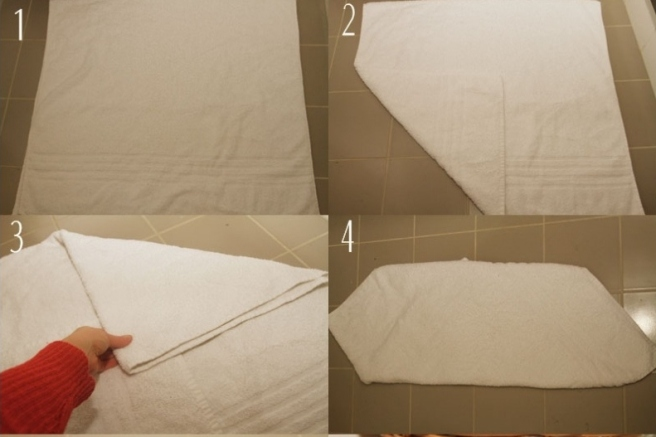 spa fold 1