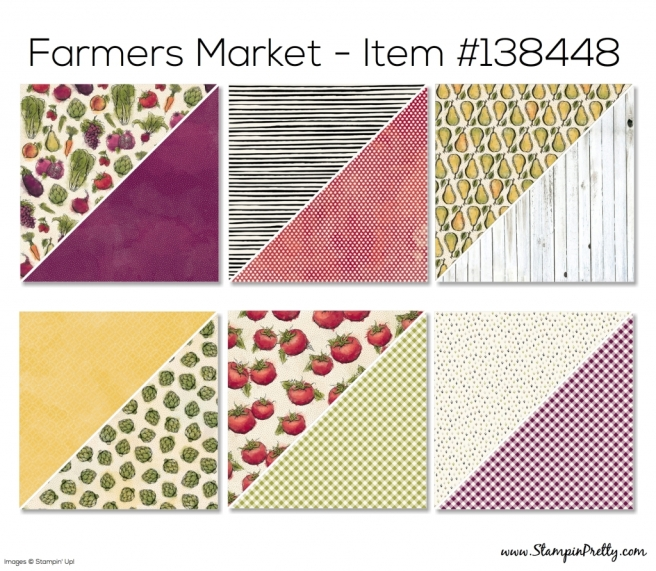 Stampin-Up-Farmers-Market-Designer-Series-Paper1
