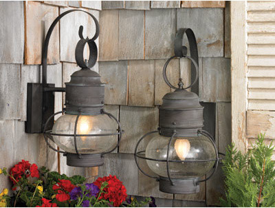 traditional-outdoor-wall-lights-and-sconces
