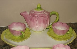 vietri-water-garden-tea-set_1_7f442a7e1ba5a5a2df6440b53fc8ce75