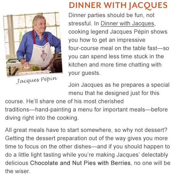 160927_pm_dinner_with_jacques_02