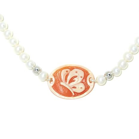 amedeo-collezione-di-perle-25mm-cameo-18-necklace-d-2016041418184552-474929
