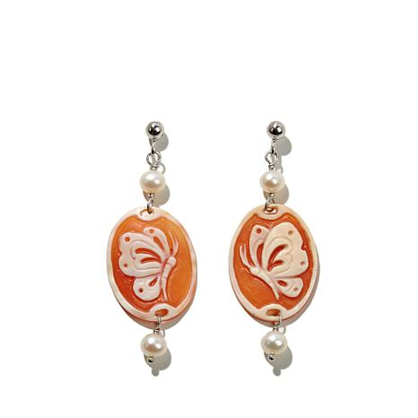 amedeo-collezione-di-perle-25mm-cameo-drop-earrings-d-2016042201234662-474965