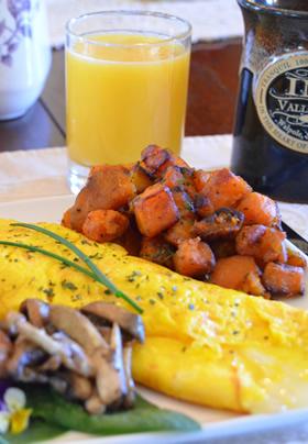 breakfast-secondary2