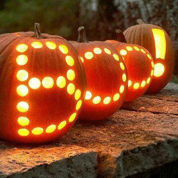 carve-a-pumpkin-with-a-drill-as-an-easy-way-to-decorate-for-fall-or-halloween