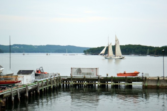 castine-harbor-ship-720x480
