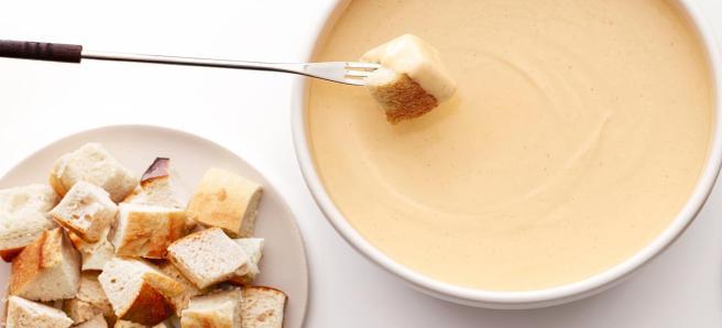 cheesefondue1320x600
