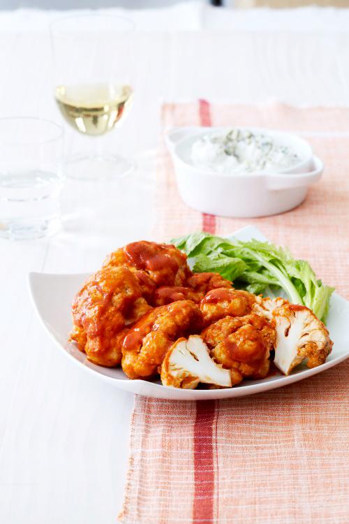 chicken-wings-e1455942466238-1-1