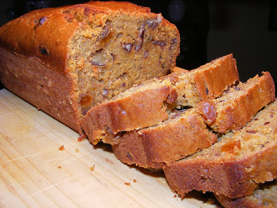 flash-pumpkin-bread