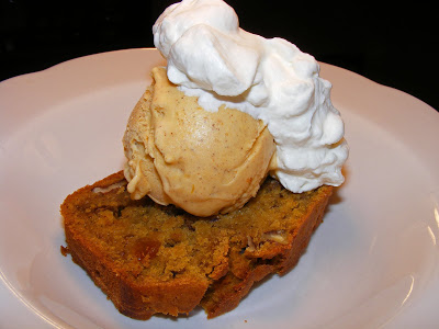 flash-pumpkin-shortcake