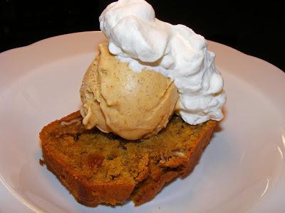 flash-pumpkin-shortcake