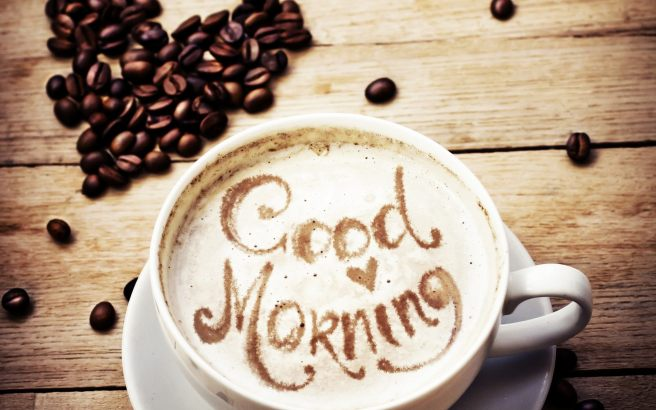 good-morning-coffee-wallpaper