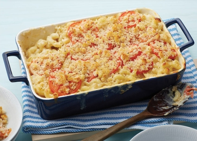 ina-mac-and-cheese
