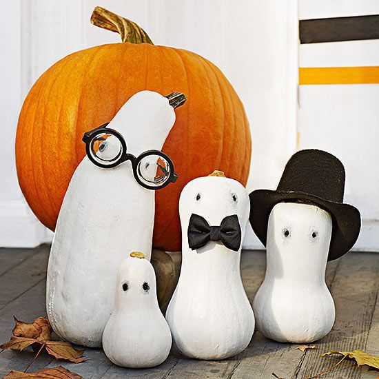 painted-white-gourds-with-a-pumpkin-great-ideas-for-fall-and-halloween-decorating-for-the-porch