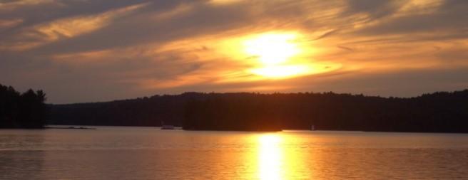 sunapee-sunset-700x270