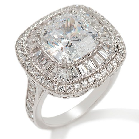 victoria-wieck-cushion-cut-vintage-frame-ring-d-20110908172741083-139685_040