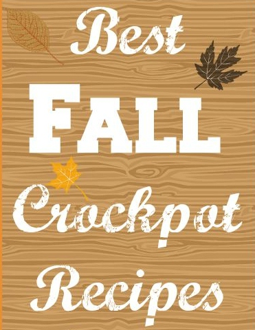 best-fall-crockpot-recipes