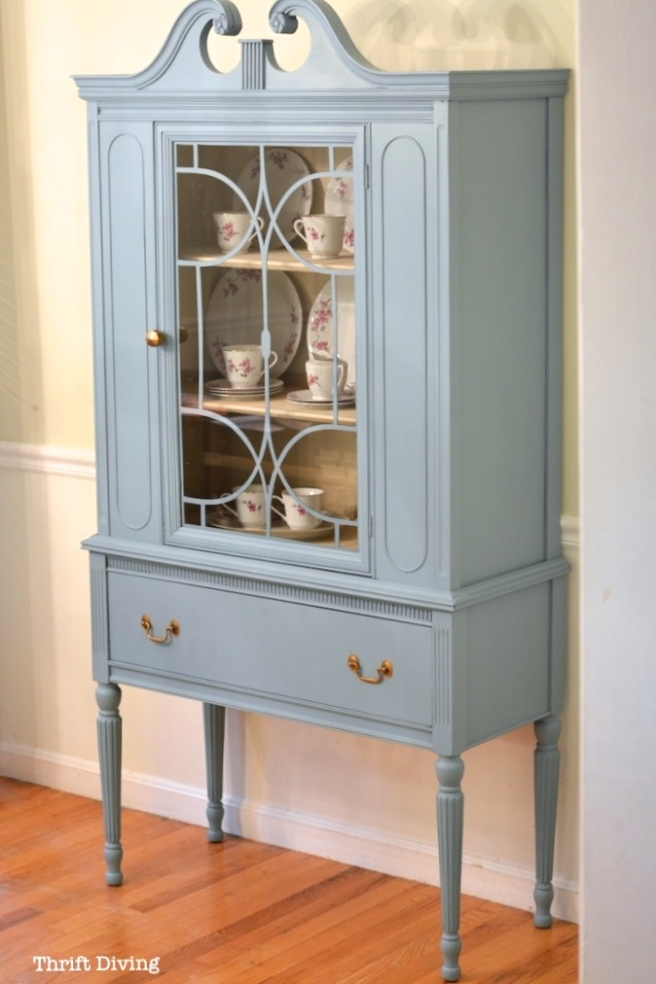 china-cabinet-makeover-with-reclaim-paint_1145-682x1024-1