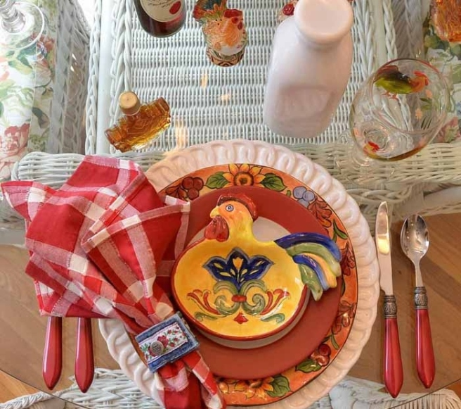 farm-country-breakfast-table-setting-11