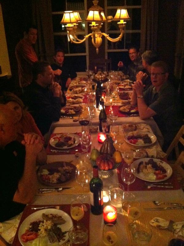 oktoberfest-party-dinner