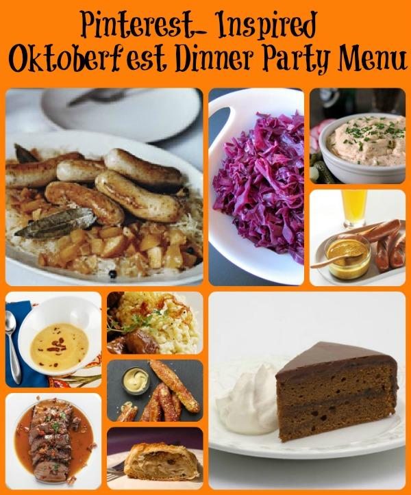 pinterest-inspired-oktoberfest-dinner-party-menu