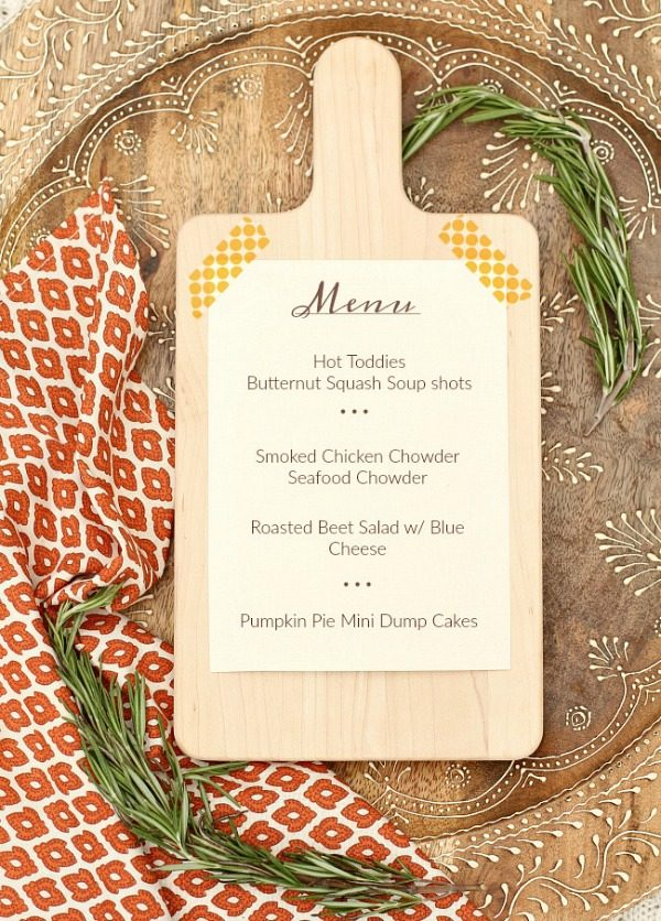 soup-dinner-party-menu-2-600x836
